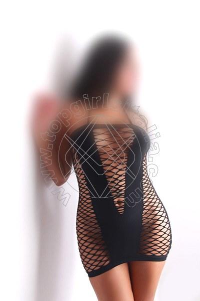 Lucrezia Hot CAVI DI LAVAGNA 3888781831